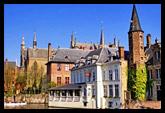 Tours, excursiones y atracciones Amsterdam