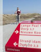 fietspunt