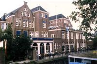 Hotalaes La Haya