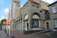Museo Kempenland de Eindhoven