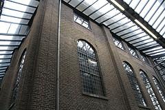 Museo Judio de Amsterdam