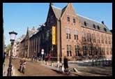 Museos en la ciudad de Utrecht