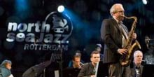 North sea jazz rotterdam