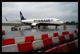 Aeropuerto internacional de Eindhoven