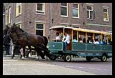 Maneras de descubrir Delft