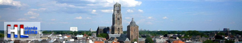 Holandalatina