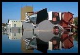 Museos en Groningen