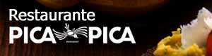 Restaurante español Pica Pica