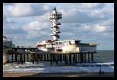 Playas en La Haya